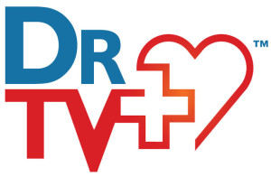 Doctor TV Channel