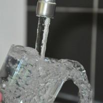 water-1154080_1280.jpg
