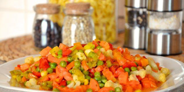 vegetables-1239864_1280.jpg