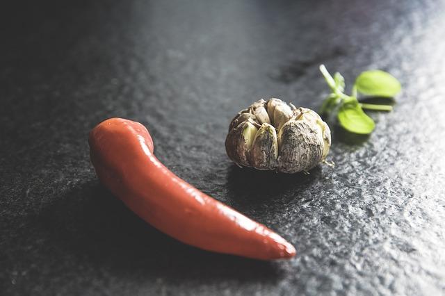 vegetables-1808085_640